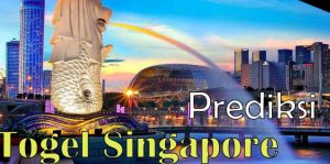 live draw togel singapore